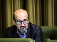 ضرورت تعیین تکلیف ادغام معاونتهای شهرداری تهران/ ادغام معاونتها ربطی به بررسی برنامه پنجساله سوم  ندارد