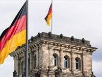 ناتوانی آلمان در افزایش تورم!