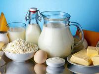 قیمت جدید شیر به زودی تعیین میشود