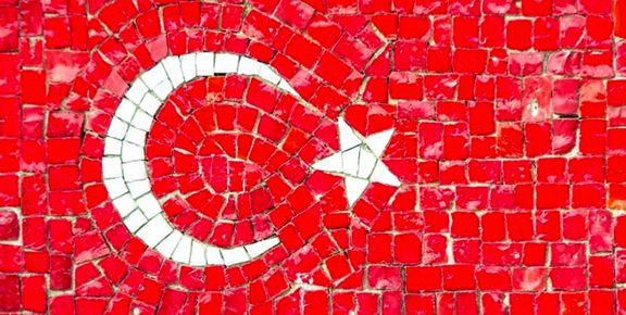 تورم ترکیه مرز ۲۵درصد را نیز پشت سر گذاشت