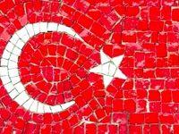 رشد اقتصادی ترکیه منفی میشود