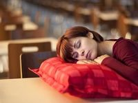 کشف دلیل خستگی مزمن
