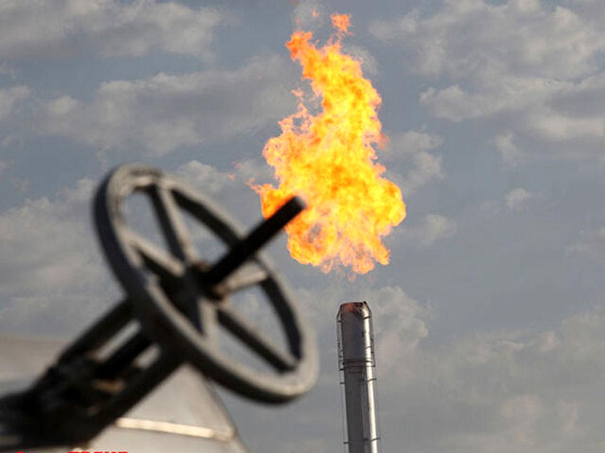 عراق درباره قطعی گسترده برق هشدار داد