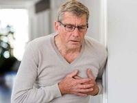علائمی که خبر از بروز بیماری قلبی میدهند، کدام است؟