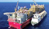 کرونا؛ عامل نابودی دارایی غولهای نفتی
