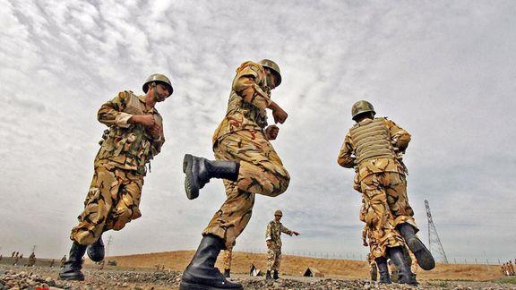تصویب یک معافیت جدید سربازی