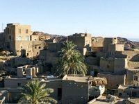 مصوبه افزایش تسهیلات نوسازی مسکن روستایی ابلاغ شد