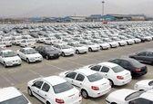 صادرات، حلقه مفقوده کاهش قیمت خودرو