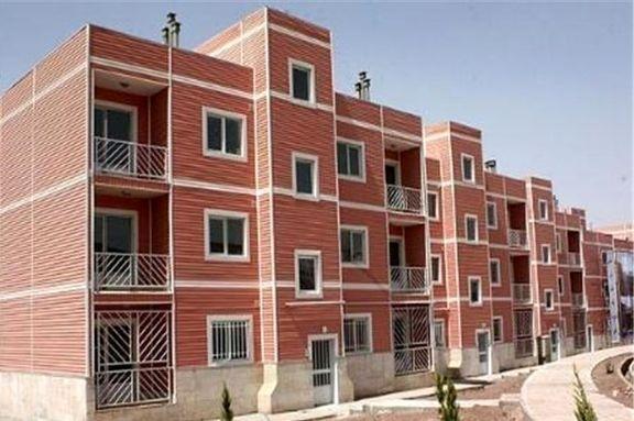 خانههای خالی راهی بازار میشود؟