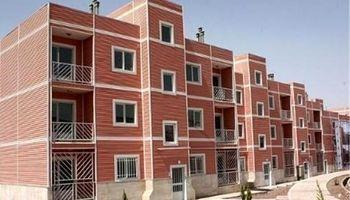 انتقاد از مدیریت روزمرهای در بخش مسکن/ تاثیر اخذ مالیات از خانههای خالی در تنظیم بازار مسکن
