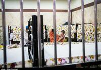 مهریه چند مرد را راهی زندان کرده است؟