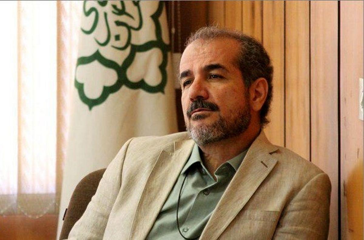 شهرداری تهران دوباره به سمت شهر فروشی میرود؟