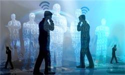 هشدار پیشگامان فناوری در مورد تهدید بی طرفی اینترنت