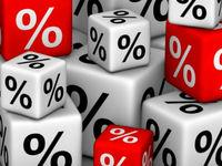 سود ماهشمار، ترمزی در مقابل خروج سپردهها/ در صورت ثبات نرخ ارز نقدینگی کنترل میشود