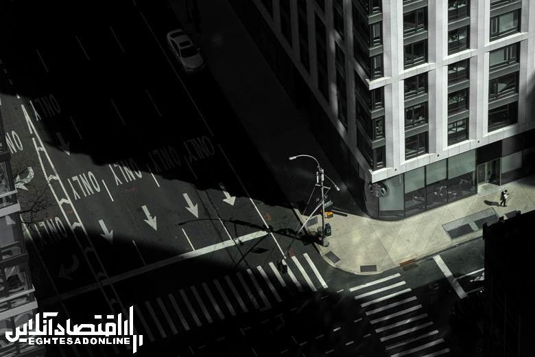 برترین تصاویر خبری هفته گذشته/ 1 فروردین