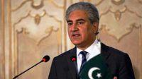 وزیر امور خارجه پاکستان: میتوانیم با اعتماد بر تحریم غلبه کنیم