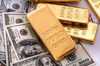 کام تلخ سرمایه گذاران بازار طلا و ارز در هفته دوم مهر / حرکت بورس خلاف جهت سایر بازارها