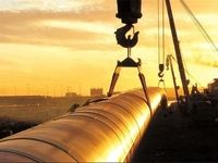 گاز ایران در مسیر دیپلماسی انرژی