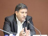 بازنگری طرح تفصیلی و طرح جامع شهر تهران باید مبتنی بر حمل و نقل همگانی صورت گیرد