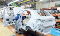 صنعت خودرو در چند سناریو