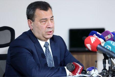 تعلیق فعالیت نماینده آذربایجان در شورای اروپا