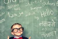 آموزش زبانهای زنده دنیا، راهکاری برای مکاتبه، تجارت و مهاجرت به کشورهای مختلف