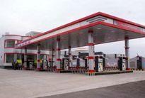 برندسازی سوخت صرفا ارائه نمایندگی به جایگاهداران است