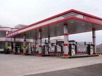ورشکستگان بنزین