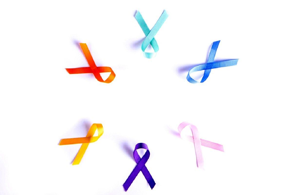 از ۵سرطان رایج در زنان چطور میتوان پیشگیری کرد؟