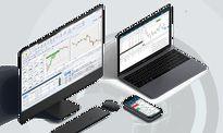 معاملهگری در کدام بازار مالی سودآوری بیشتری دارد؟