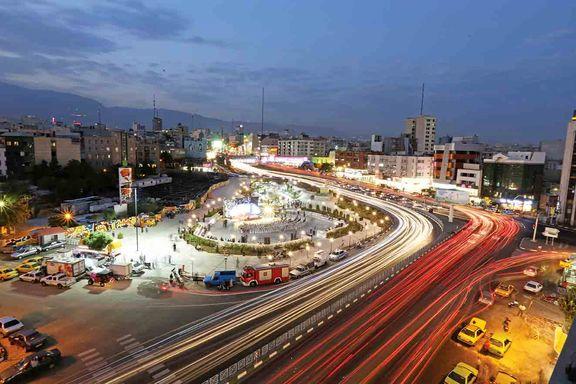کرونا نقشههای شهرسازان را تغییر میدهد