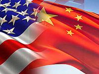 آمریکا سرمایه گذاری چینیها را تحریم میکند