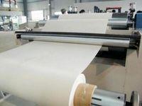 با وجود بحران کاغذ، تولید آن ثابت ماند!