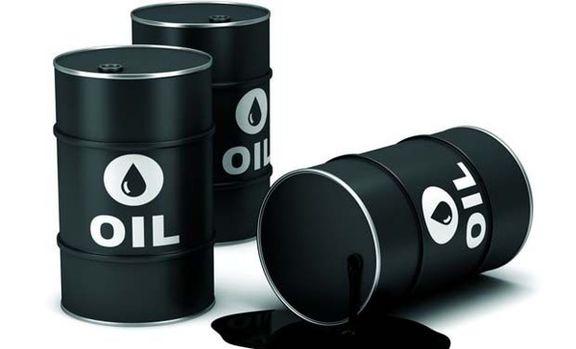 روزشمار عرضه طلای سیاه در بازارسرمایه/ بورس انرژی میزبان خریداران نفت ایران است