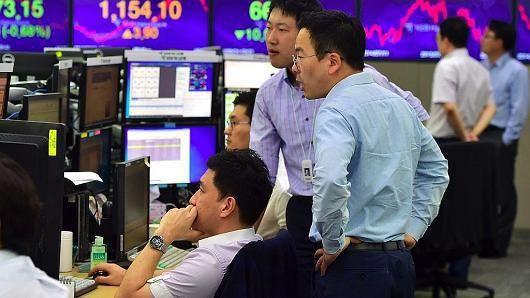 ریزش سنگین سهام اروپا با وجود اعلام بسته کمک مالی