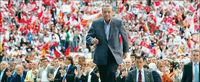 آغاز عصر تحریم برای ترکیه
