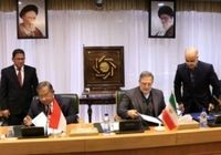 ایران و اندونزی تفاهمنامه بانکی امضا کردند