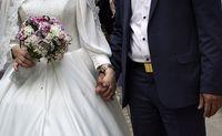 ازدواج بهبهانه دریافت مستمری