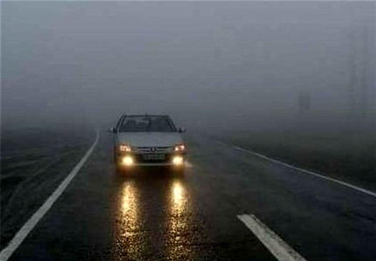 ثبت بیش از ۲۱میلیون تردد در جادههای مازندران