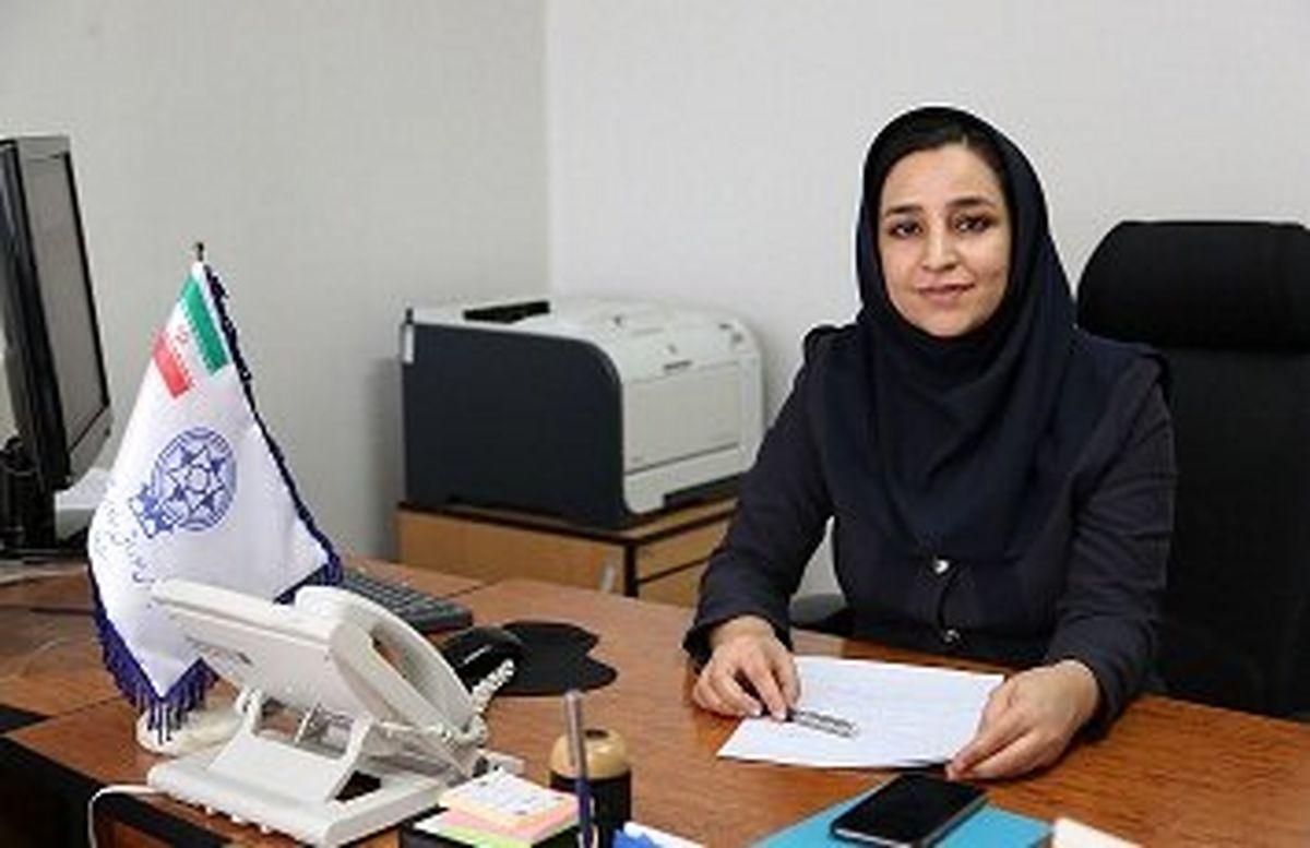 برگزاری دوره های جدید آموزش در بورس تهران