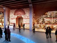 آشنایی با موزه های آنتالیا در تور آنتالیا