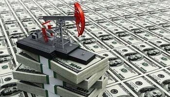 پیشبینی افزایش قیمت نفت به ۷۰دلار تا ۲۰۲۰