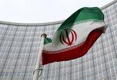 تولید نفت ایران ۱۹ درصد افزایش یافت