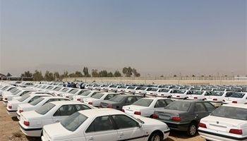 عرضه ویژه ۴۰هزار خودرو بهزودی/ قیمتها میشکند؟