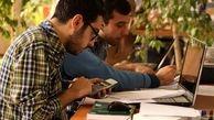 آخرین مهلت ثبتنام کاردانی و کارشناسی بدون آزمون دانشگاه آزاد