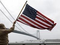 آمریکا به سوی رکود اقتصادی عمیقتری میرود