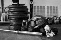 آسیبهای کرونا بر فعالیت ورزشی ورزشکاران