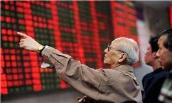 صعود بازارهای سهام آسیایی