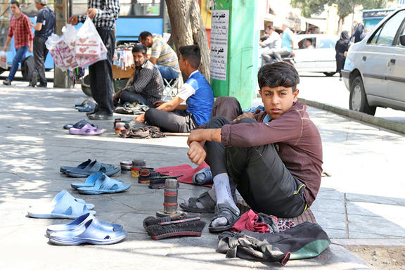 کودکان؛ اولین قربانیان شکاف اقتصادی