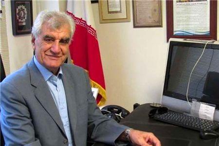 واکنش رییس اتحادیه مشاوران املاک به افزایش اجارهبها